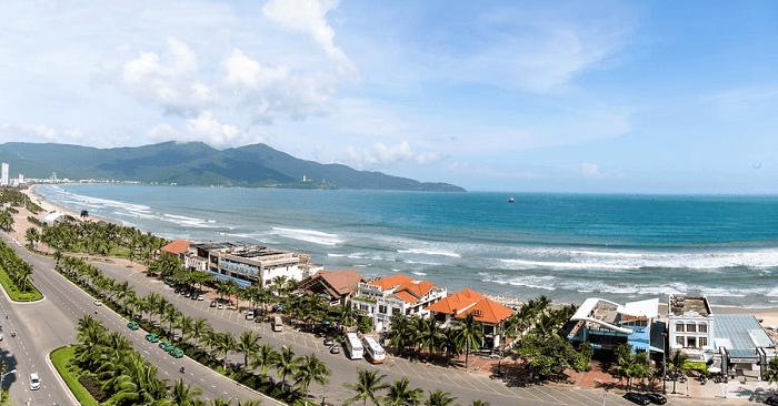 Luu Lai 10 Khach San Co Ho Boi View Bien Tai Da Nang Tuyet Dep 11