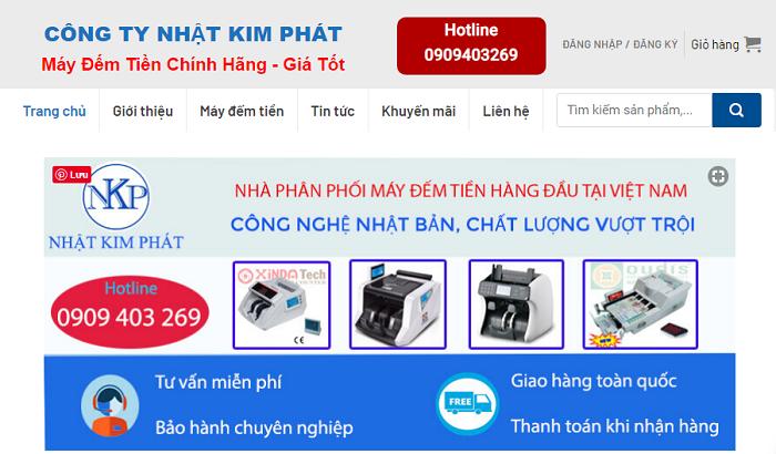 Nhat Kim Phat Dia Chi Ban May Dem Tien Tai Da Nang Chinh Hang Gia Re 1