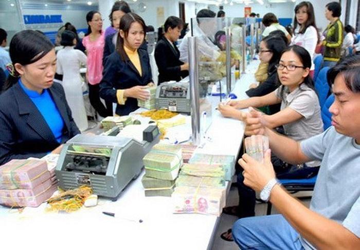 Nhat Kim Phat Dia Chi Ban May Dem Tien Tai Da Nang Chinh Hang Gia Re 11