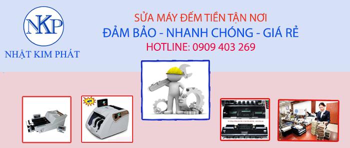 Nhat Kim Phat Dia Chi Ban May Dem Tien Tai Da Nang Chinh Hang Gia Re 12