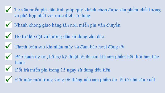 Nhat Kim Phat Dia Chi Ban May Dem Tien Tai Da Nang Chinh Hang Gia Re 13