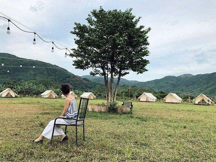 Set Keo Cung Hoi Ban Than Cam Trai Tai Yen Retreat Da Nang 1