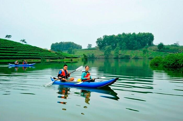 Set Keo Cung Hoi Ban Than Cam Trai Tai Yen Retreat Da Nang 12