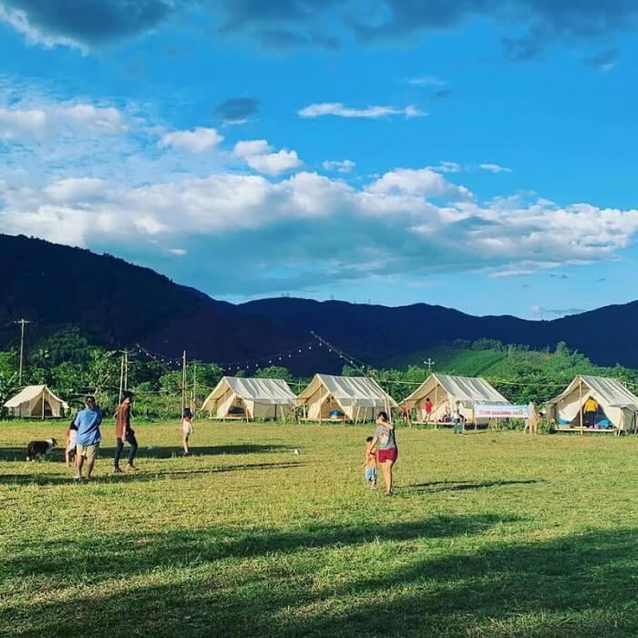 Set Keo Cung Hoi Ban Than Cam Trai Tai Yen Retreat Da Nang 13