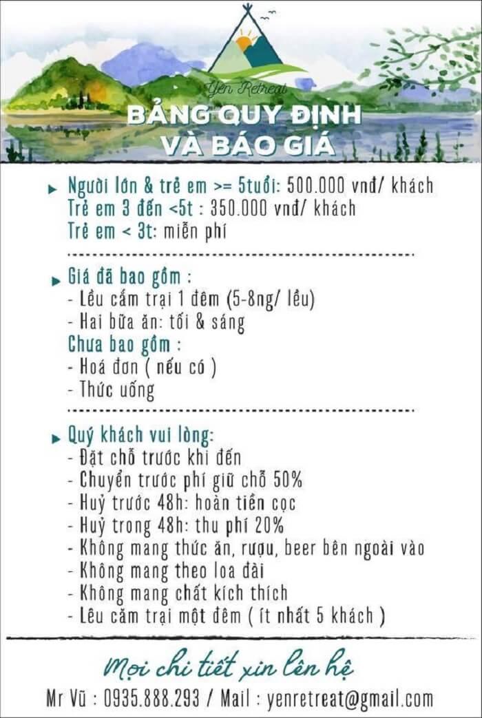 Set Keo Cung Hoi Ban Than Cam Trai Tai Yen Retreat Da Nang 14
