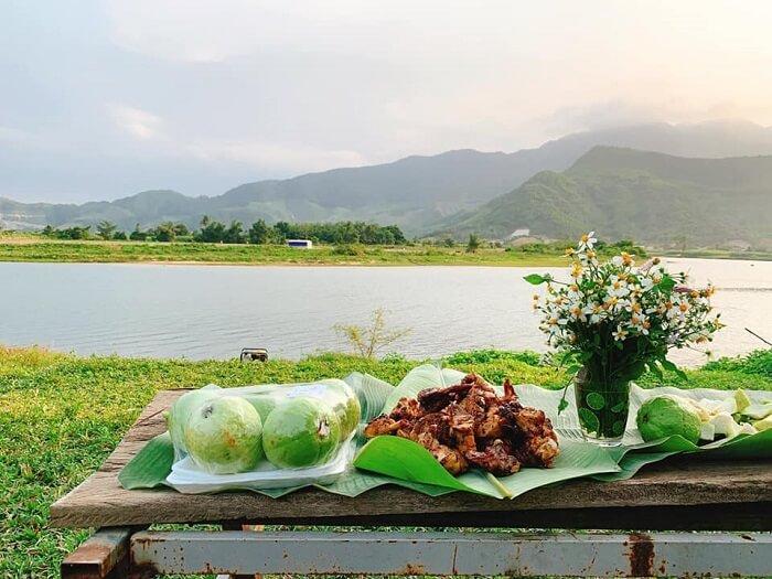 Set Keo Cung Hoi Ban Than Cam Trai Tai Yen Retreat Da Nang 2
