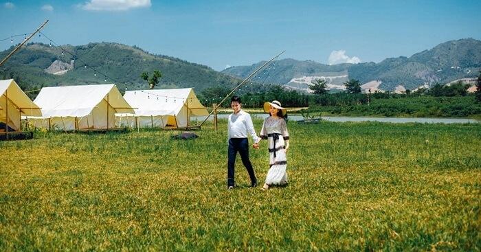 Set Keo Cung Hoi Ban Than Cam Trai Tai Yen Retreat Da Nang 3