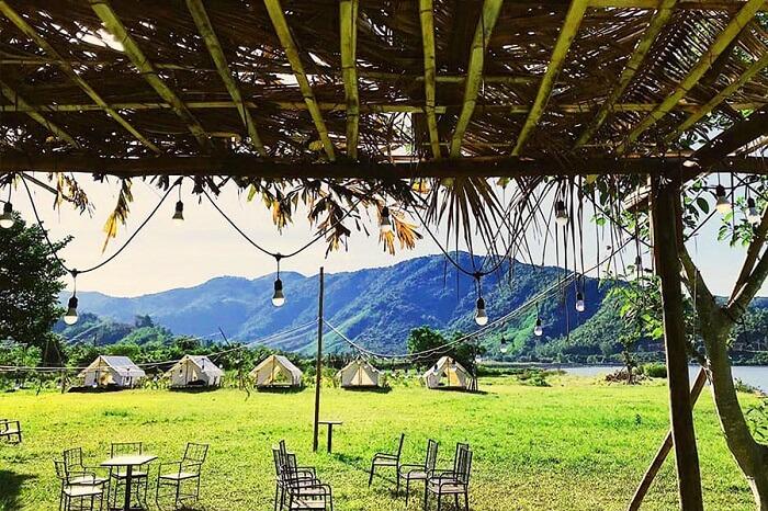 Set Keo Cung Hoi Ban Than Cam Trai Tai Yen Retreat Da Nang 4