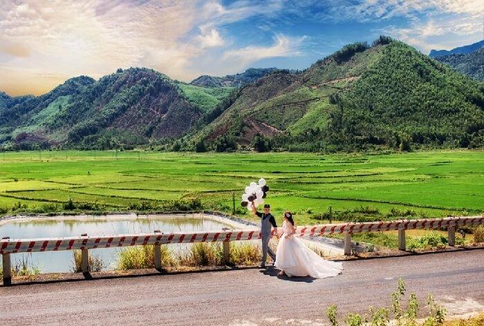 Set Keo Cung Hoi Ban Than Cam Trai Tai Yen Retreat Da Nang 5