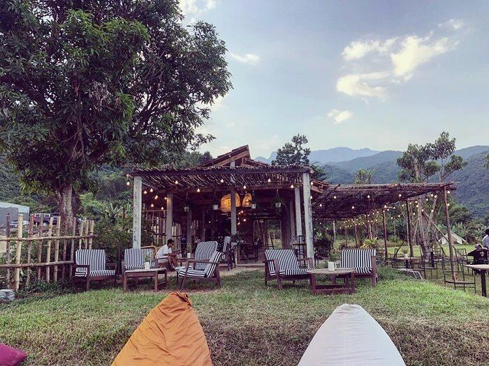 Set Keo Cung Hoi Ban Than Cam Trai Tai Yen Retreat Da Nang 8