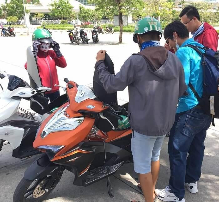 Thue Xe May Tai Da Nang Lua Chon Tuyet Voi Cho Cac Tin Do Ua Trai Nghiem 19