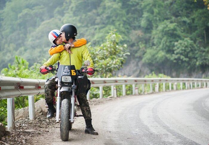 Thue Xe May Tai Da Nang Lua Chon Tuyet Voi Cho Cac Tin Do Ua Trai Nghiem 2