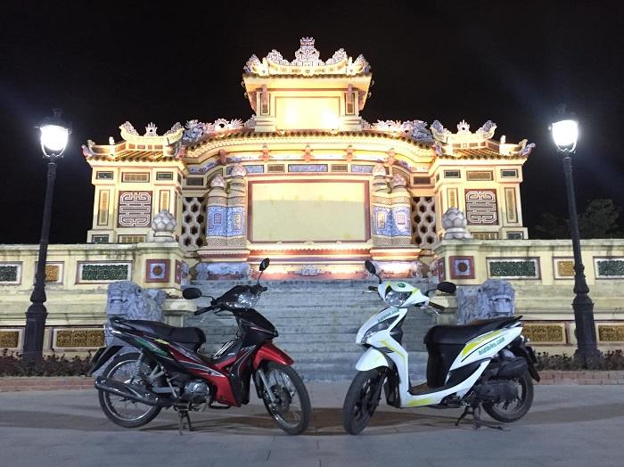Bat Mi 9 Dia Chi Cho Thue Xe May Hue Tot Nhat Nam Nay 3