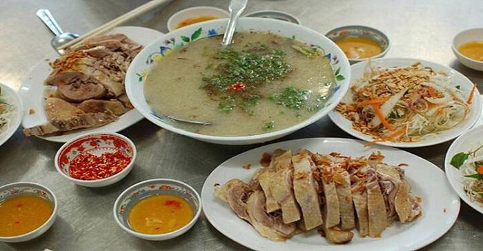 Chao Vit Tai Da Nang 11