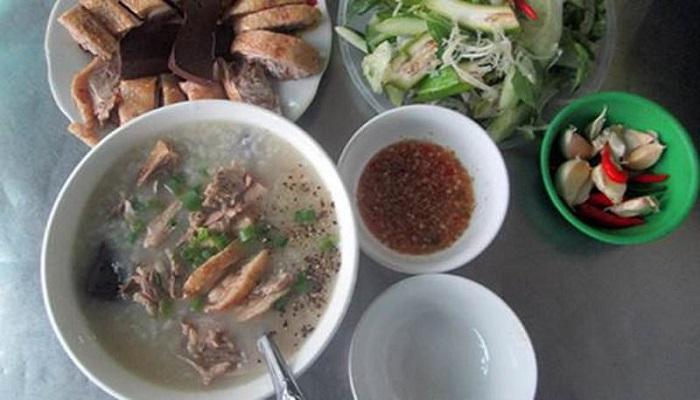 Chao Vit Tai Da Nang 5