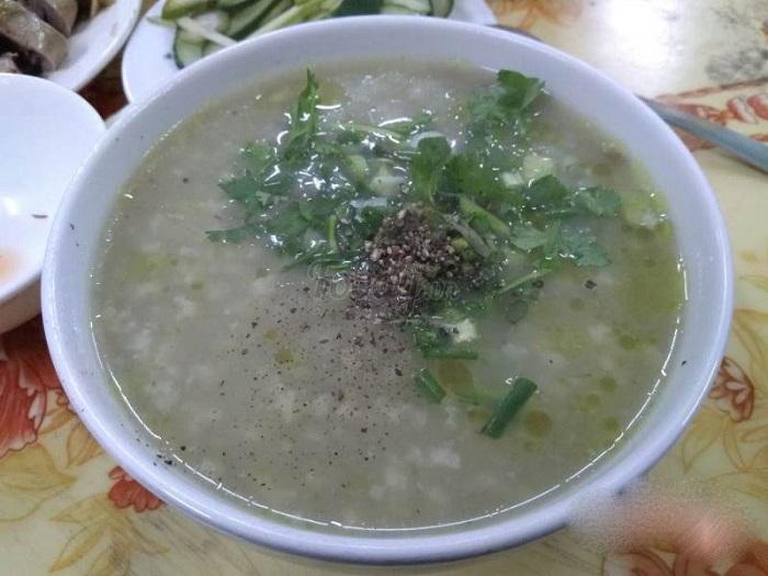 Chao Vit Tai Da Nang 8
