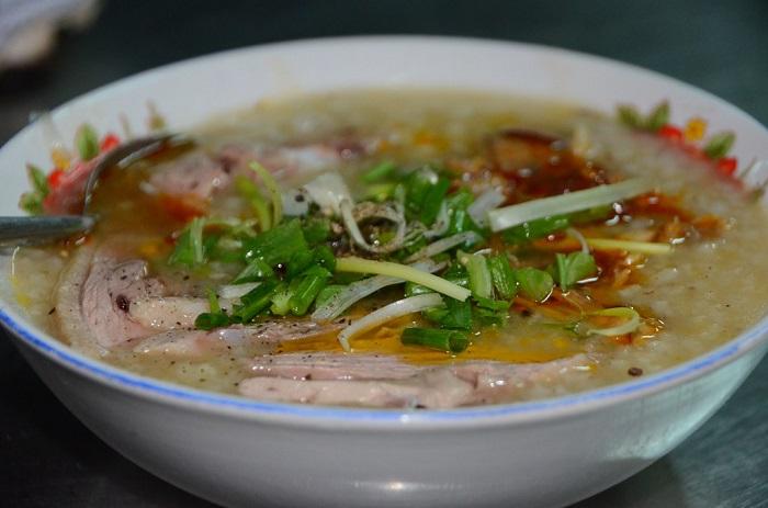 Chao Vit Tai Da Nang 9