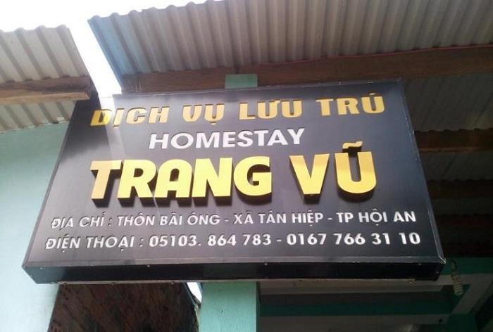 Kinh Nghiem Du Lich Cu Lao Cham 9