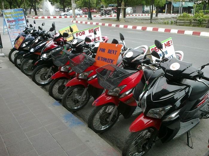 Thue Xe May Tai Vung Tau 10