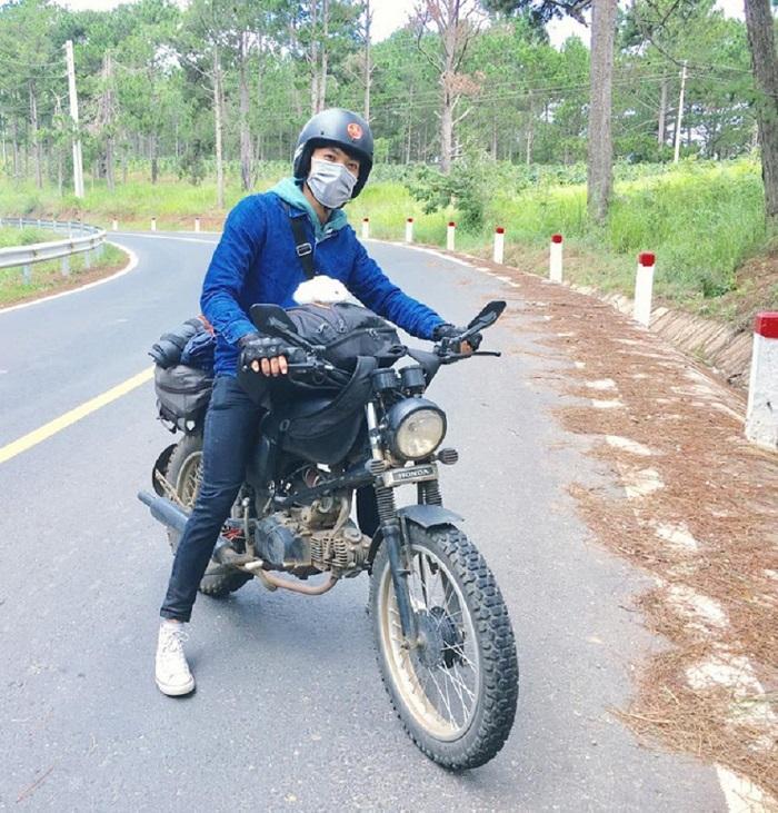 Thue Xe May Ninh Binh 8