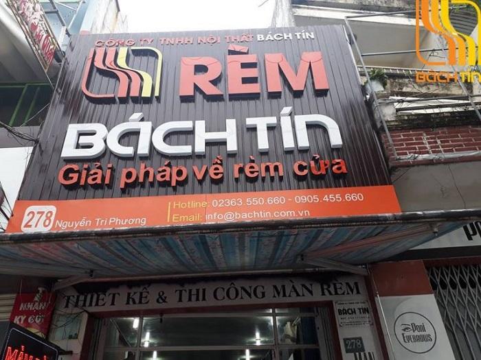 Man Rem Da Nang 1