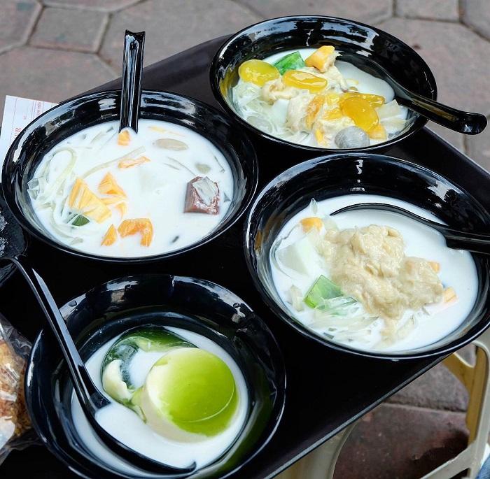 Che Sau Rieng Da Nang 3