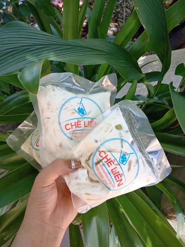 Che Sau Rieng Da Nang 4