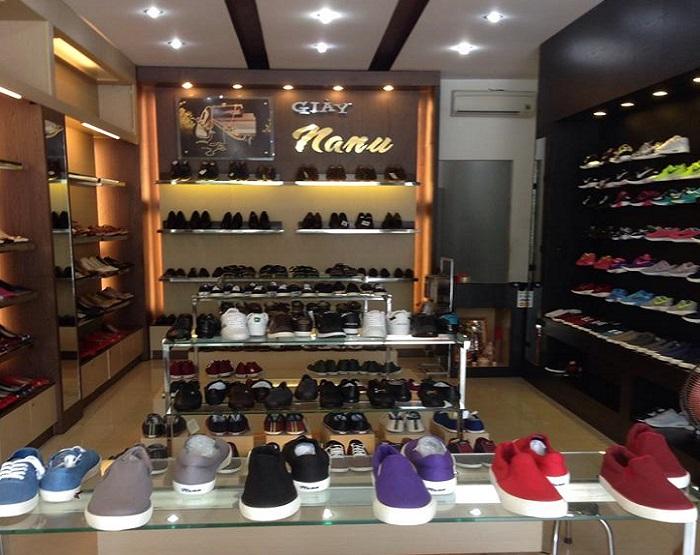 Top 10 Shop Nike Da Nang Chinh Hieu Danh Cho Tin Do Thoi Trang 4