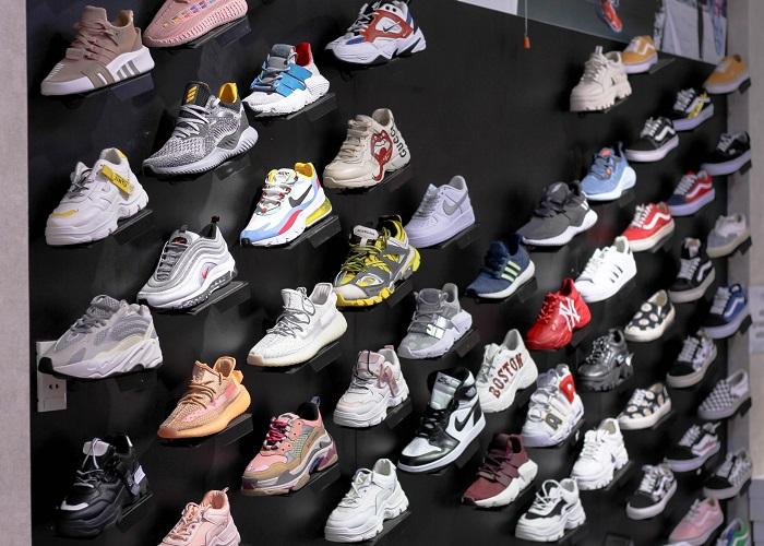Top 10 Shop Nike Da Nang Chinh Hieu Danh Cho Tin Do Thoi Trang 7