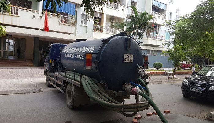 Hut Ham Cau Da Nang 3