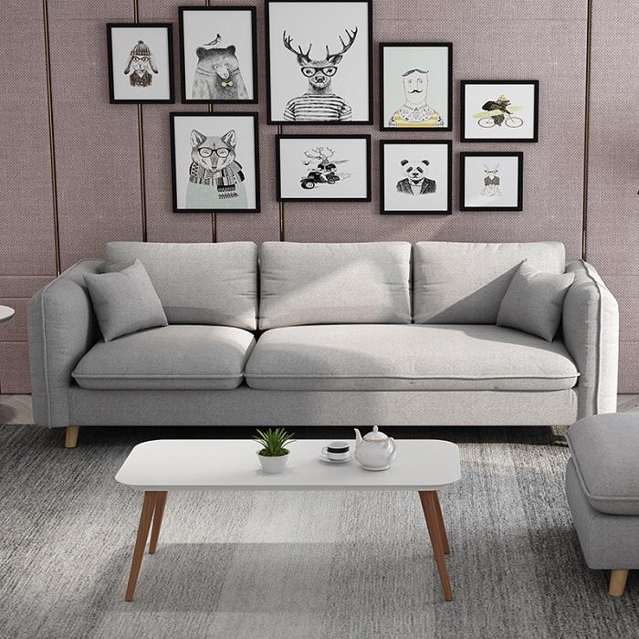 Sofa Gia Re Tai Da Nang 1