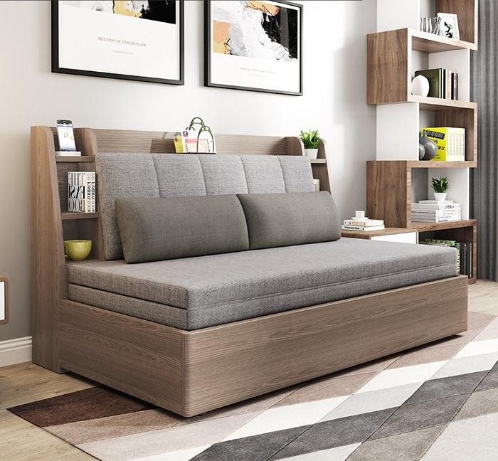 Sofa Gia Re Tai Da Nang 2