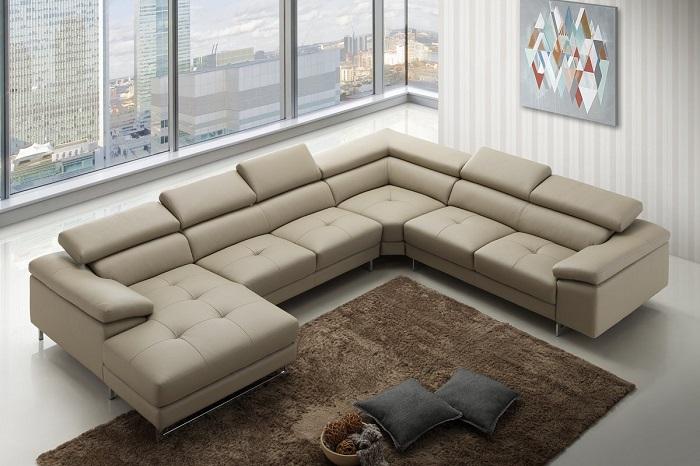 Sofa Gia Re Tai Da Nang 5
