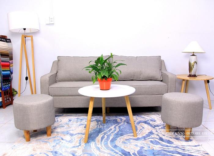 Sofa Gia Re Tai Da Nang 6